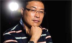 陈国环:CEO要大胆用人,越是驾驭不住的人,越要敢用
