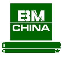 2018第三届中国(重庆)定制家居暨门业展览会