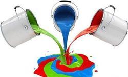 立邦涂料投产10亿元建设水性涂料生产线,中国水性涂料市场前景几何?