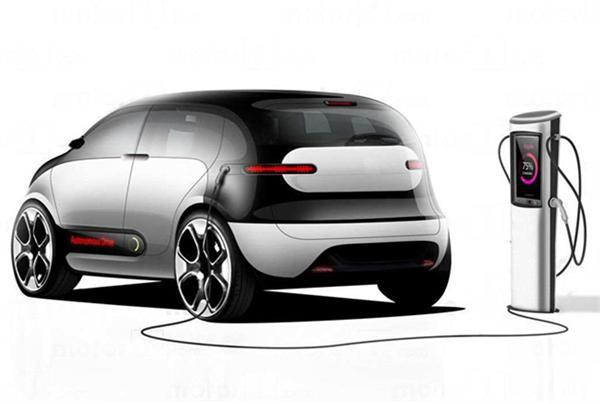 新能源汽车发展大势所趋 增程器行业将显著受益