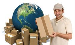 快递包装需求持续增长,触碰环保行业新痛点