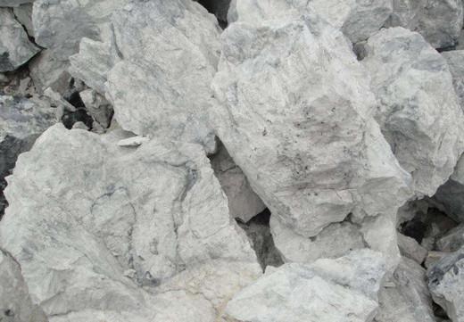 保山水长现代商贸工业园区规划
