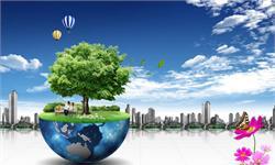 污水偷排整治力度空前,中国环保细分产业迎来可持续发展的春天