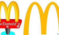 麦当劳宣布2018年起全球停用抗生素鸡,对中国畜禽养殖产业会带来多大影响?