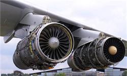 "<em>飞机</em>""心脏病""急需根治 航空发动机行业发展动力足"