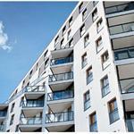 我国长租公寓开发模式及投资策略分析