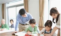 教育培训行业持续火爆,2020年市场规模或超3万亿