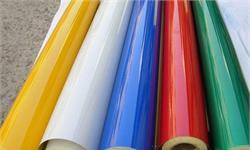 反光材料行业前景可期 未来发展都有哪些趋势?