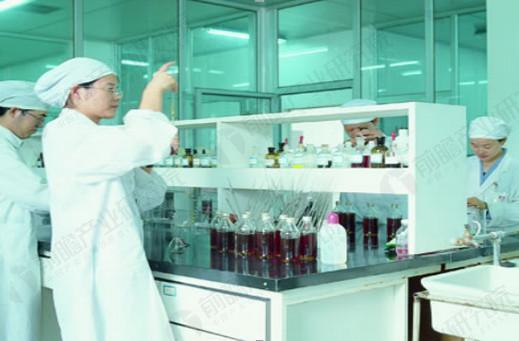 云南马龙科技农业产业园规划案例