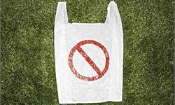 全球禁塑令来袭 塑料袋及相关制品替代商机凸显