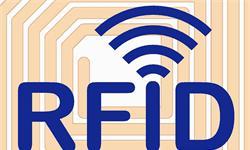 <em>RFID</em>产业化步伐将加快 应用领域有望进一步丰富