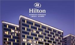 上海希尔顿酒店明年将撤牌,中国酒店市场洗牌加速