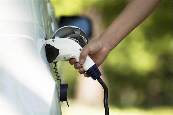 十五部委将推车用乙醇汽油2020年全覆盖 将有效转化超期粮食缓解雾霾