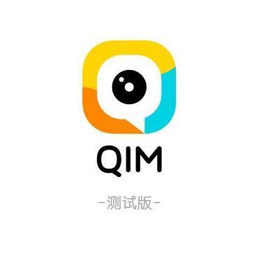 """为留住""""嫌弃用微信的人太老""""的00后 QQ内测一款新产品"""