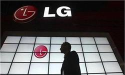 LG在华经营惨淡不及三流手机企业 或成下一个跌倒手机品牌