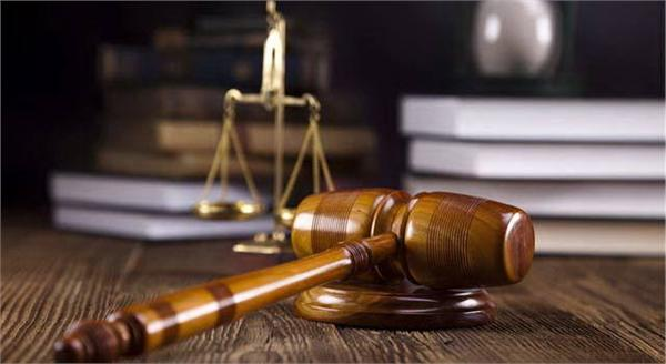 股东名册的内容及法律效力