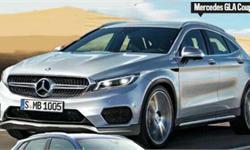 奔驰宣布停产燃油车,中国电动汽车市场前景令人惊叹!