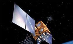 中国发射超级卫星,开启卫星通信新纪元