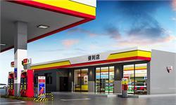 便利店掀起热潮 加油站便利店如何乘风而起?