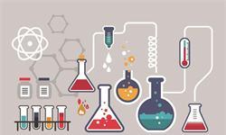 信息化学品行业发展迅速 2021年市场规模可达4400亿