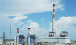 """""""煤改气""""进程加快 智能燃气表市场规模即将""""腾飞""""(二)"""