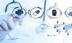 <em>移动</em><em>医疗</em>市场规模预测及行业痛点分析