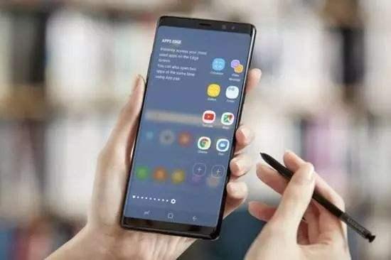 受爆炸门影响三星Note8中国预售遇冷 iPhone8Plus现全球首例爆裂