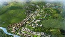 临安青山湖科技城创客小镇