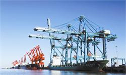 港口<em>物流园区</em>发展获重视 未来如何提升竞争力?