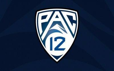 阿里与Pac-12完成续约 超175场赛事通过优酷土豆直播