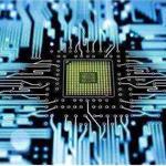 全球人工智能芯片行业投资策略及前景预测
