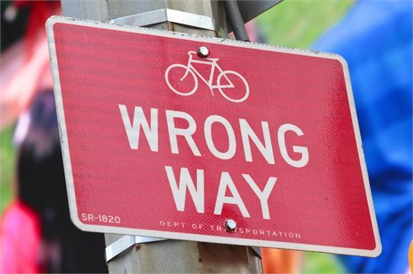 %E6%A1%8C%E9%9D%A2%E4%B8%8A%E7%9A%84%E5%95%86%E4%B8%9A%E8%AE%A1%E5%88%92%E4%B9%A6 天大的错误——商业计划书只是融资工具  bicycle 天大的错误——商业计划书只是融资工具
