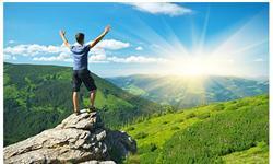 <em>体育</em>旅游成发展潮流 推动旅游产业转型升级