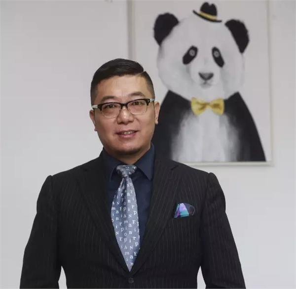 熊猫资本李论:无人便利货架的春天还要跨过几道坎?
