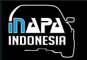 2018第10届印度尼西亚国际汽车零配件展
