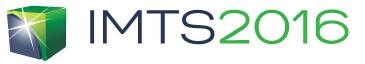 2018年北美国际工业展IMTS 2018