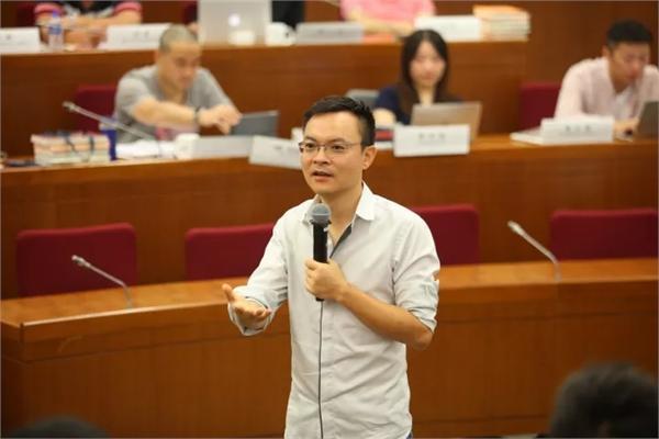 六问明星公司投资人刘芹