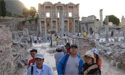 韩旅游收支逆差高国庆再遭打击 小众地方定制旅行成中国游客新喜好