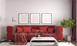房地产市场正经历剧变 家装行业该何去何从?