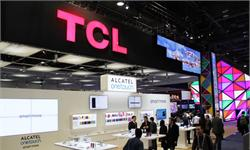 继酷派中兴后<em>TCL</em>也走上卖股权止损路 它不会是最后这么做的国产手机
