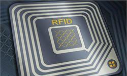 <em>RFID</em>应用日益广泛 行业将呈现哪些新的趋势?