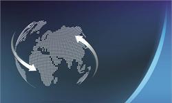 数字化趋势推动下 地理信息产业有望延续强劲增长