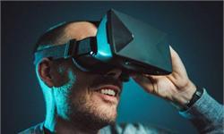 沉浸式技术颠覆传统内容 AR/VR渐成红海用户决定成败关键