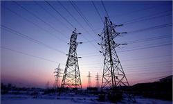 全球电能替代意识增强 已成各国电力改革主要方向