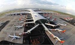 海口美兰国际<em>机场</em>打造<em>智慧</em>生态<em>机场</em>,<em>智慧</em><em>机场</em>将成为一下个百亿级别的市场