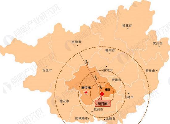 西津山水花卉休闲田园综合体示范园案例