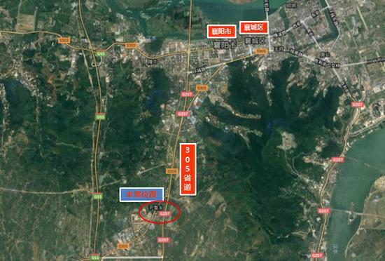 尹集凤鸣湖创意田园观光旅游特色小镇案例