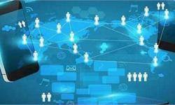 波士顿联手阿里、百度解读中国互联网:大而独特、高速发展、活跃多变