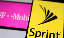 美电信商T-Mobile和Sprint接近合并 未披露资产剥离面临反垄断调查