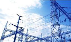 售电行业达万亿规模 售电公司将加速洗牌